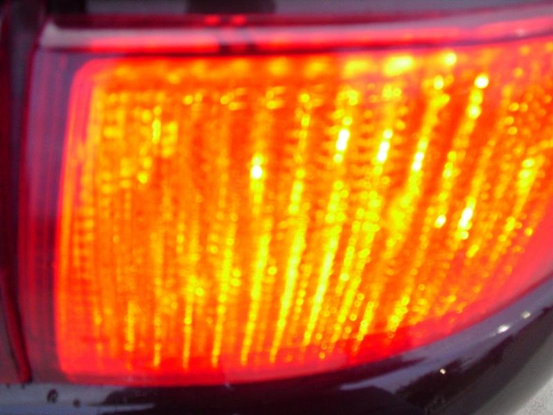 Porsche 911 Carrera 4 1995 price $57,000