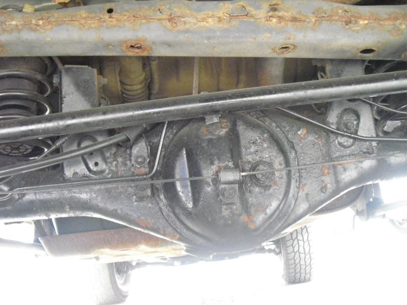 Toyota 4Runner 2000 price $4,899