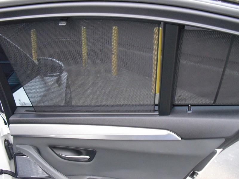 BMW M5 2013 price $49,900