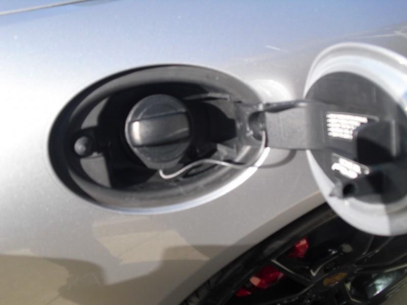 Porsche 718 Boxster 2017 price $64,900