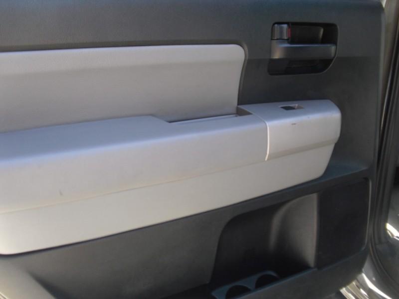 Toyota Sequoia 2008 price $6,600