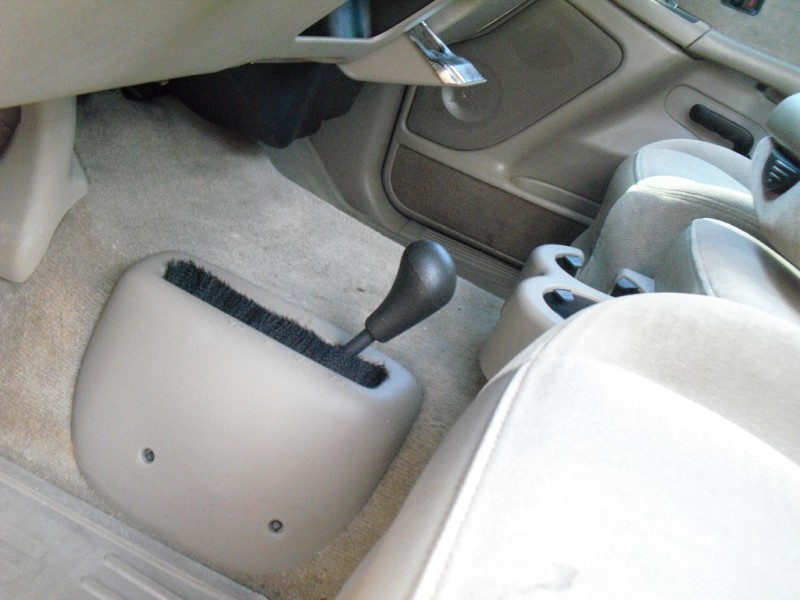 Chevrolet Silverado 2500HD 2003 price $6,999