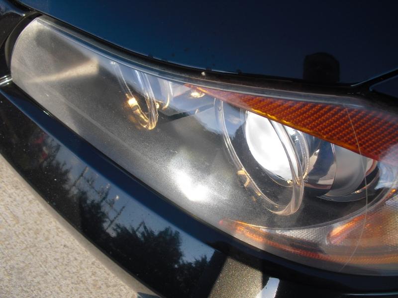 BMW 3-Series 2007 price $0