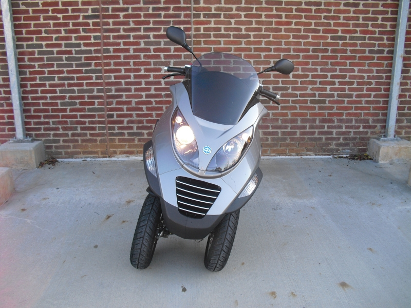 Piaggio Other 0000 price