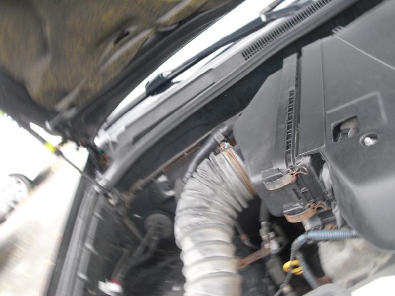 Toyota 4Runner 2005 price $7,660