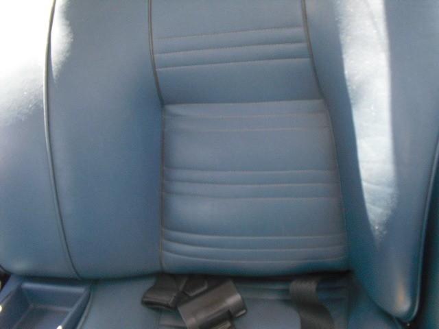 Alfa Romeo GTV-6 1983 price