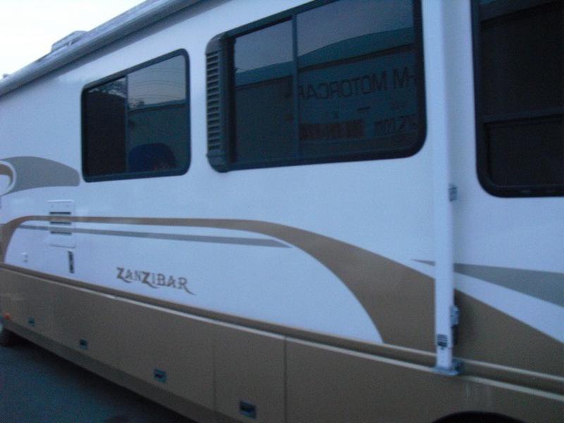 - safari zanzibar diesel pusher. 1999 price