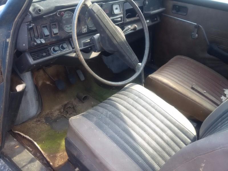 Saab 96 1973 price $3,999