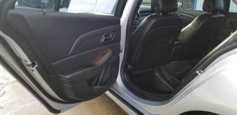 Chevrolet Malibu 2013 price $7,000