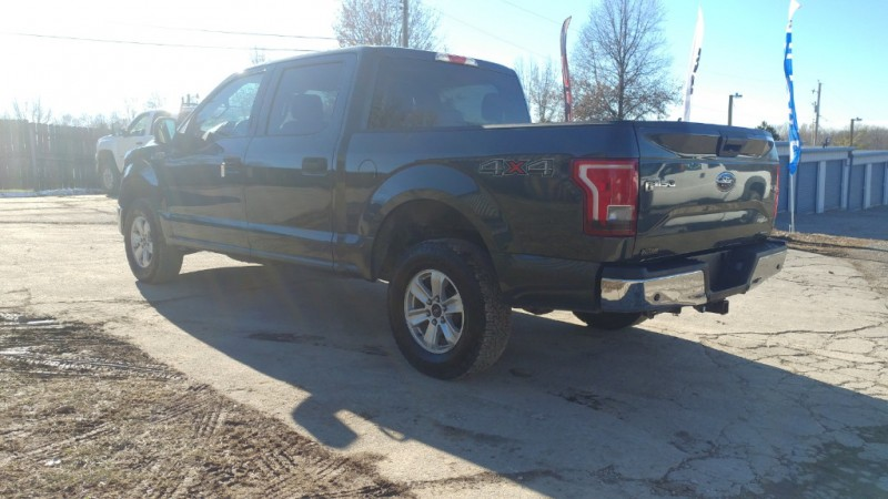 Ford F-150 2015 price $13,310