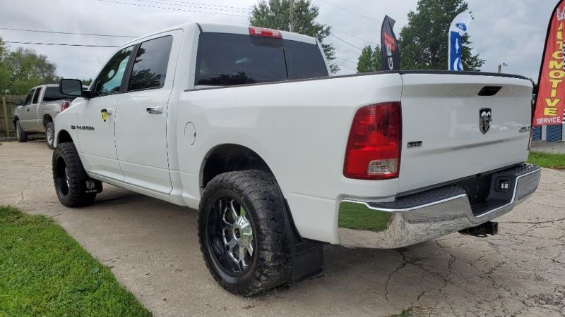 RAM 1500 2012 price $17,950