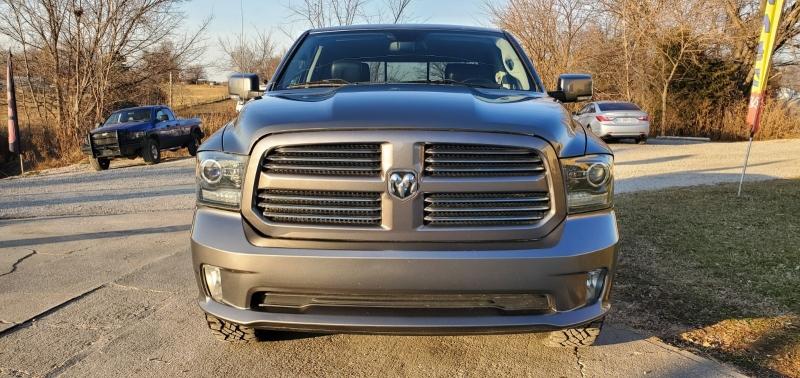 RAM 1500 2013 price $25,995