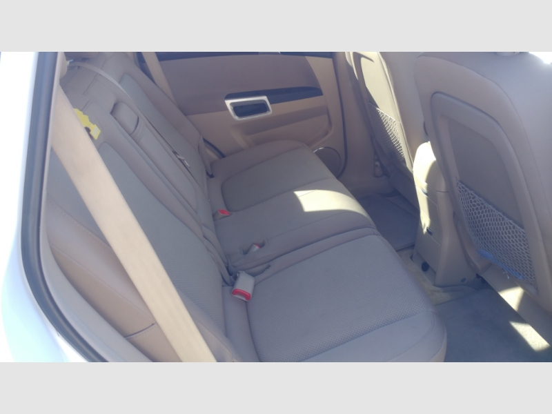 Saturn VUE 2008 price $4,500