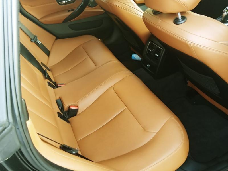 BMW 4 Series 2016 price $21,000