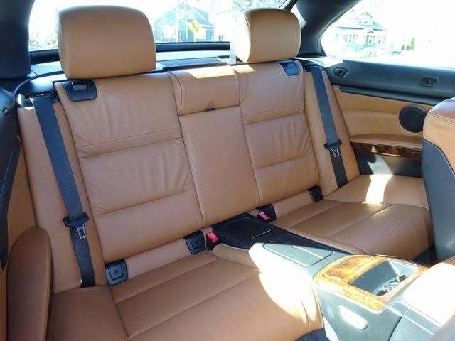 BMW 3 Series 2008 price $13,950