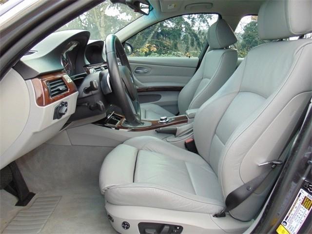 BMW 3 Series 2007 price $12,950