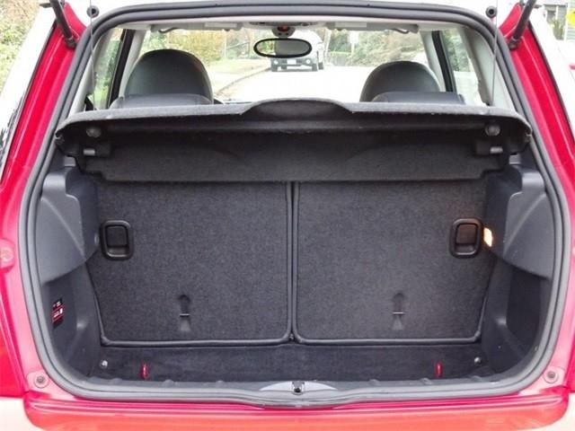 Mini Cooper 2003 price $6,950