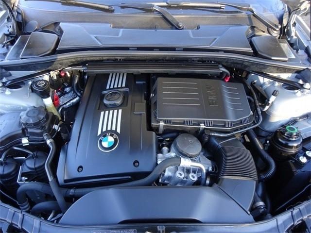 BMW 1 Series 2010 price $17,950