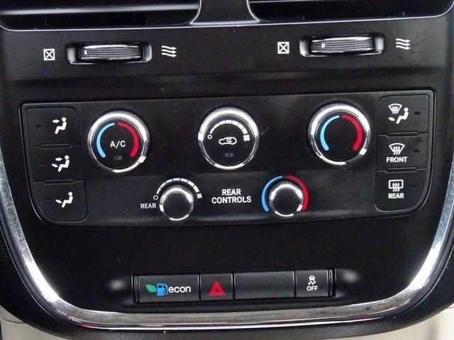 Dodge Grand Caravan 2012 price $11,950