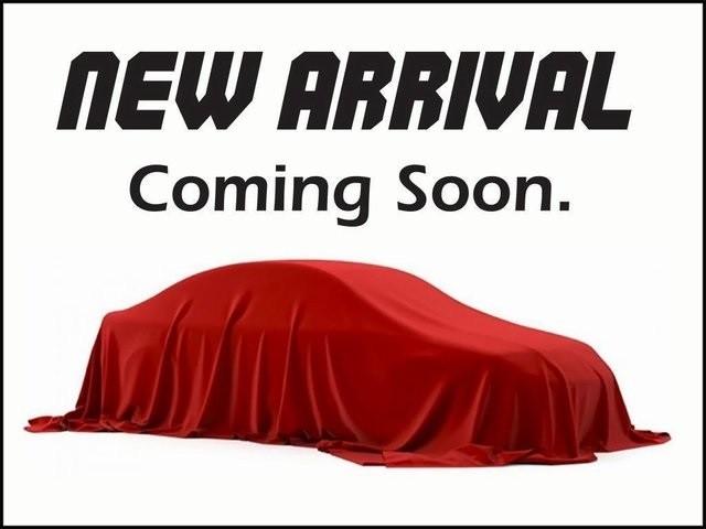Mini Cooper S 2012 price $12,950