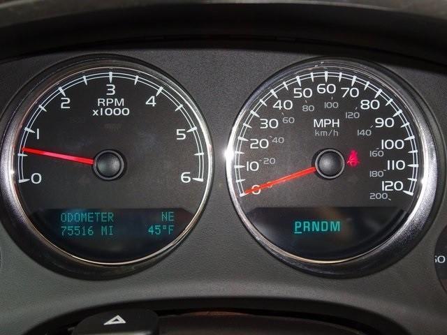 GMC Yukon 2010 price $27,477