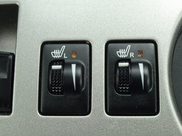 Toyota 4Runner 2010 price $27,950