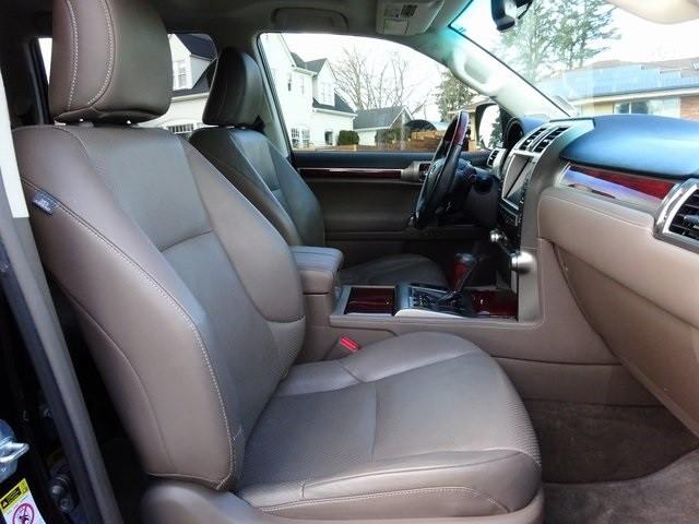 Lexus GX 2010 price $25,950