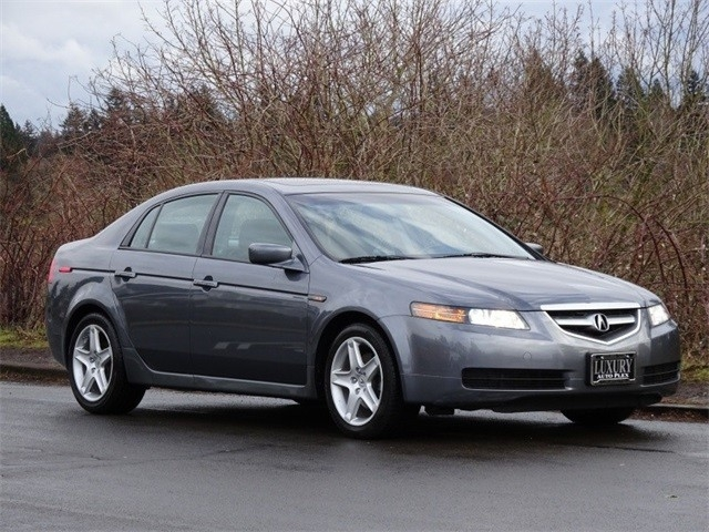 Acura TL 2006 price CALL FOR PRICE!