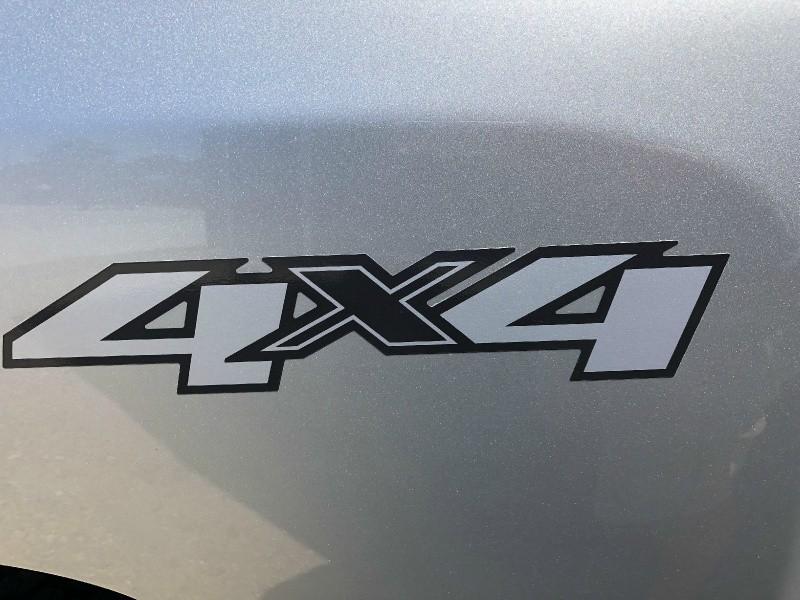 Chevrolet Silverado 1500 2012 price $17,500