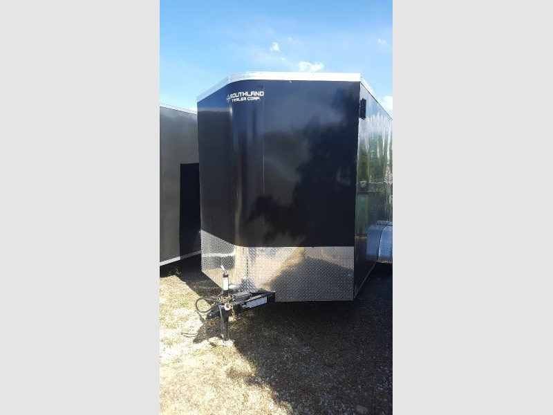 Southland  2020 price $4,895