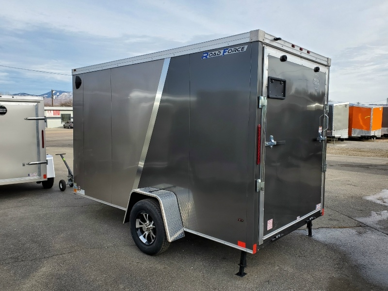 Wells Cargo Road Force 2020 price $4,460