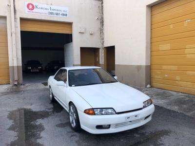 Kuruma Imports LLC | Auto dealership in Miami