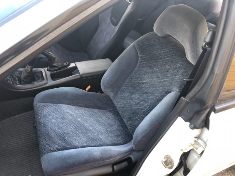 Nissan Skyline GTS RB25 Turbo 1992 price $14,499