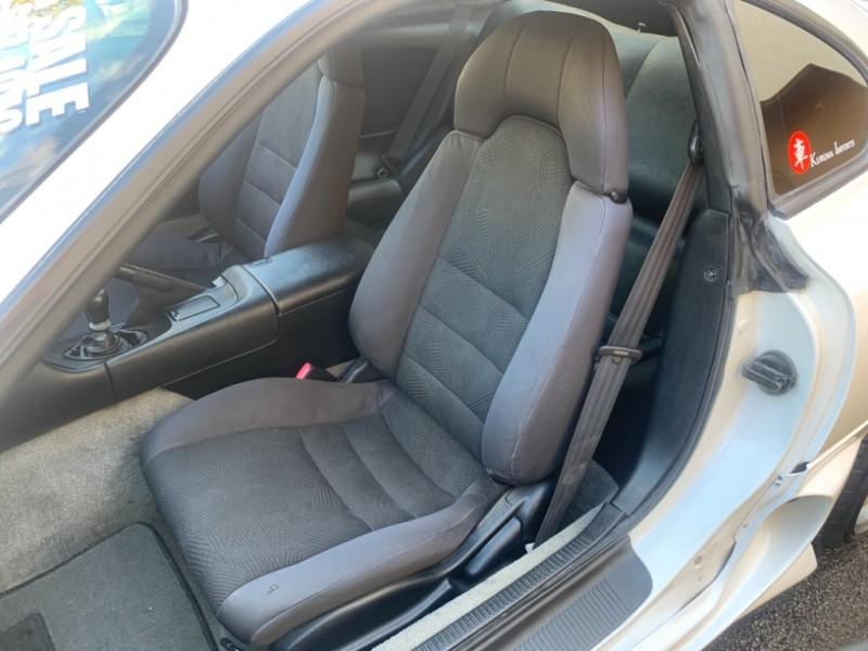 Toyota Supra 1993 price $41,999