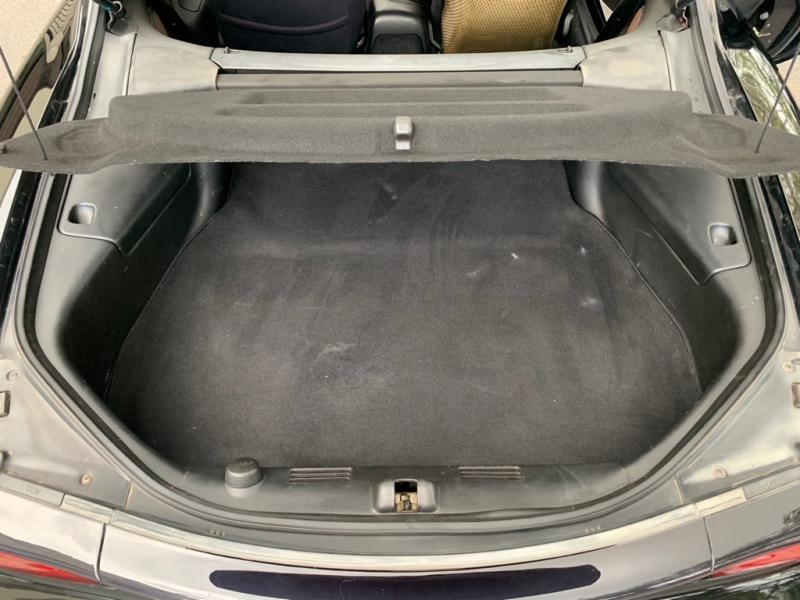 Mazda RX-7 1993 price $19,999