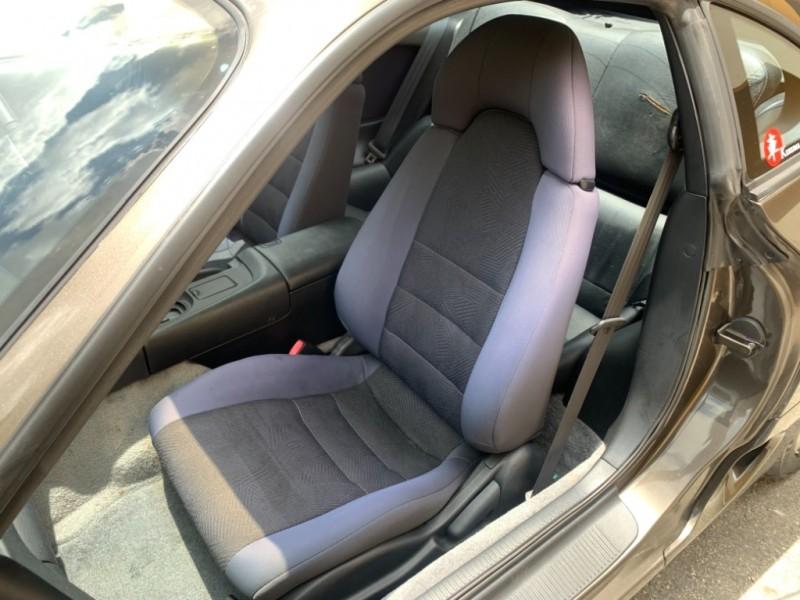 Toyota Supra 1993 price $26,499