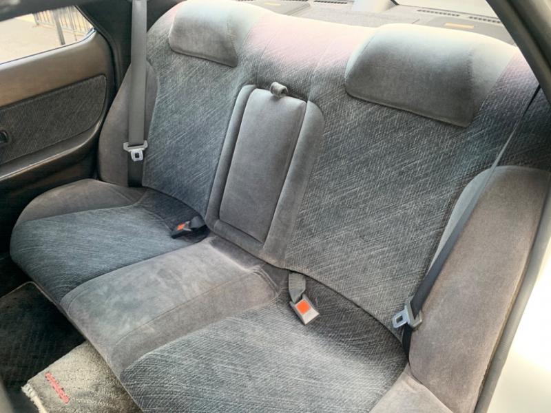 Nissan Skyline GTR 1992 price $26,999