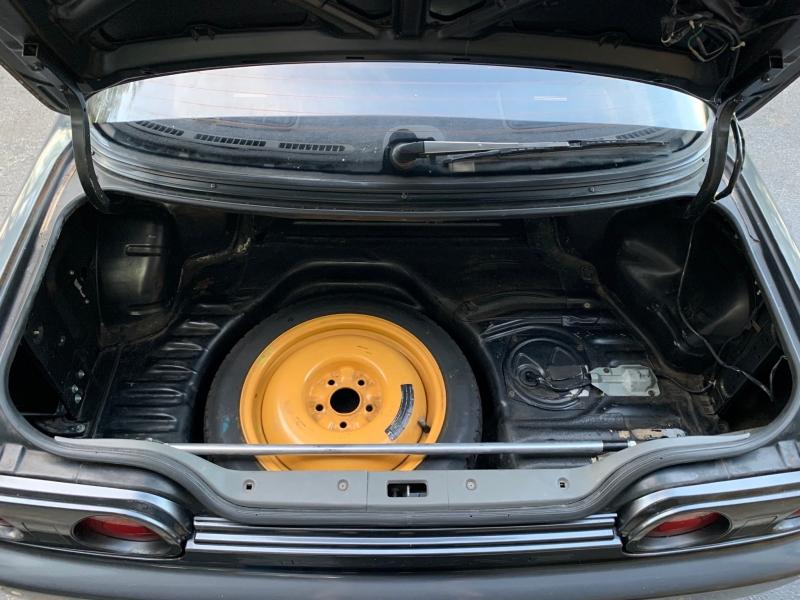 Nissan Skyline GTST 1991 price $16,899