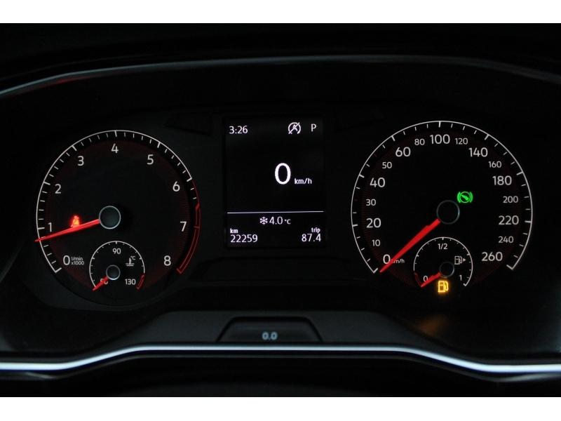 Volkswagen Jetta 2019 price $23,889
