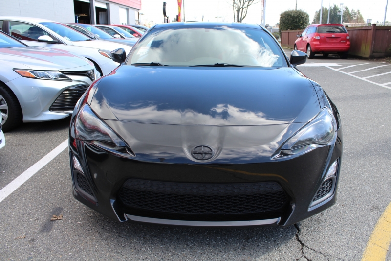 Scion FR-S 2015 price $16,889