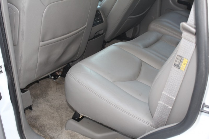 GMC Yukon 2003 price $6,995