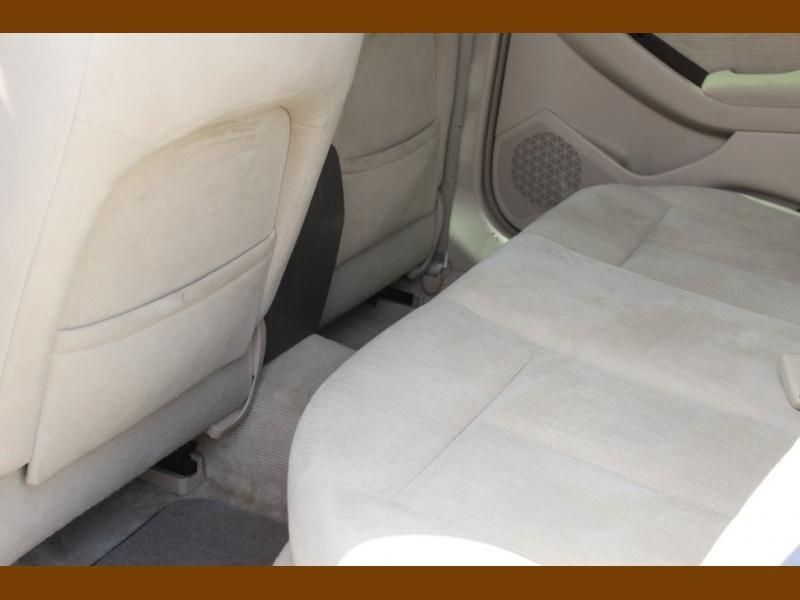 Nissan Altima 2010 price $8,995