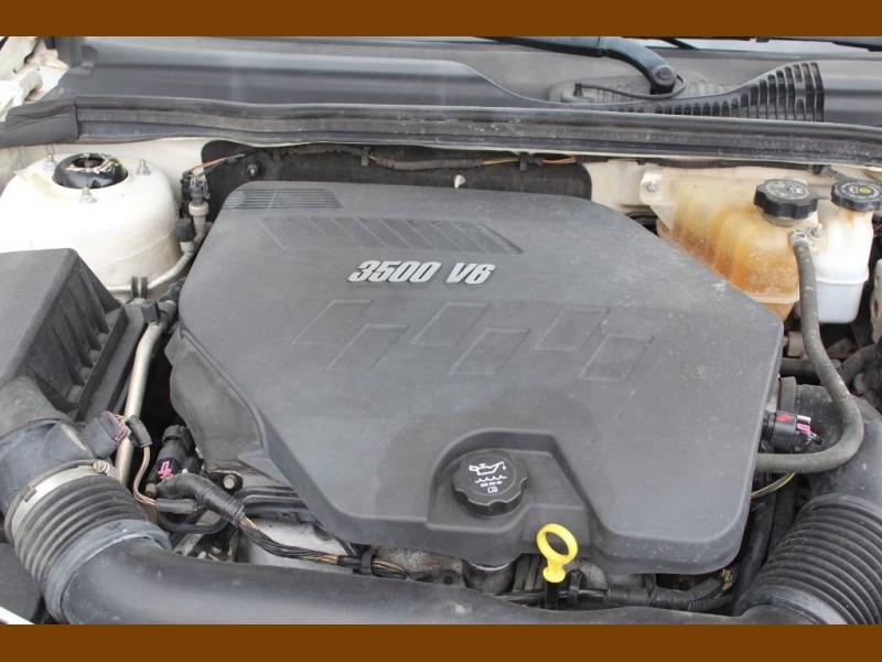 Chevrolet Malibu 2007 price $6,995