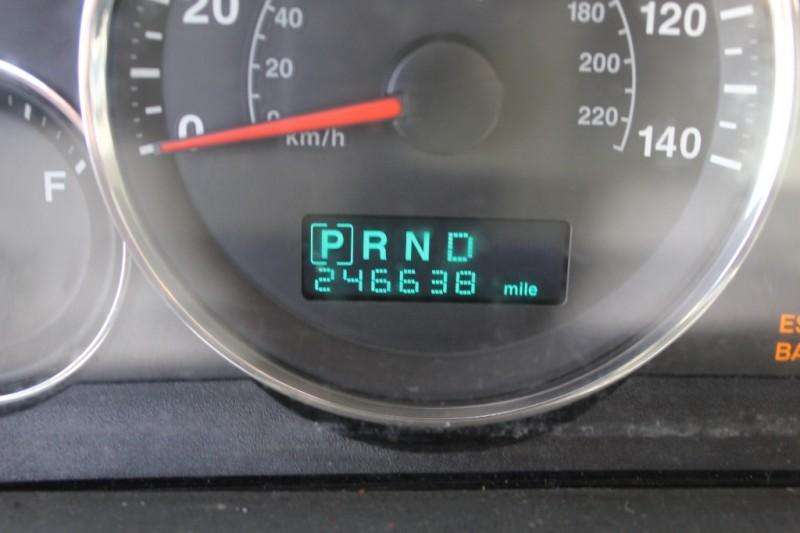 Jeep Grand Cherokee 2007 price $7,995