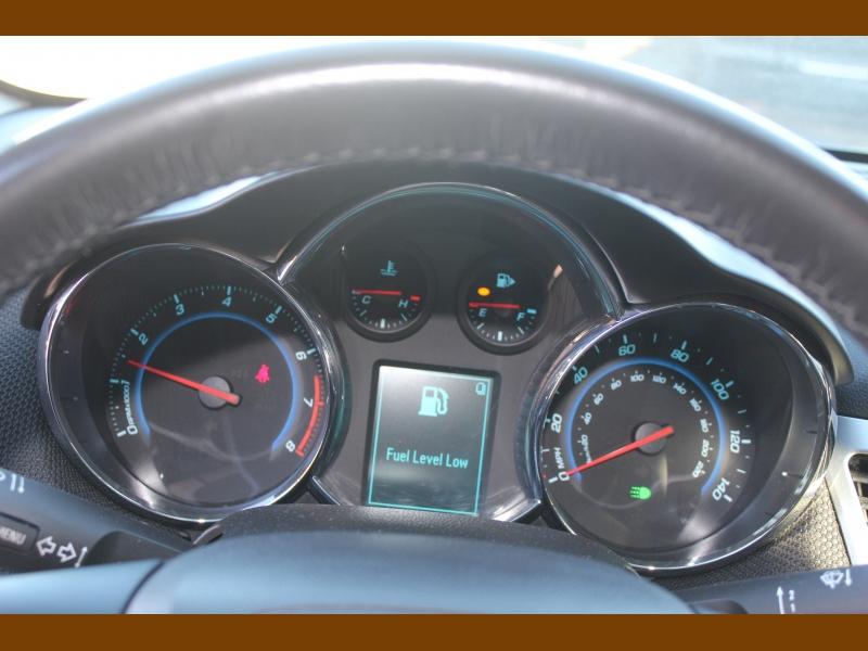 Chevrolet TrailBlazer 2004 price $5,995