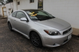 Scion tC 2006