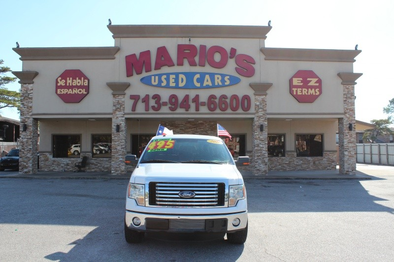 mario 39 s used cars auto dealership in south houston texas. Black Bedroom Furniture Sets. Home Design Ideas
