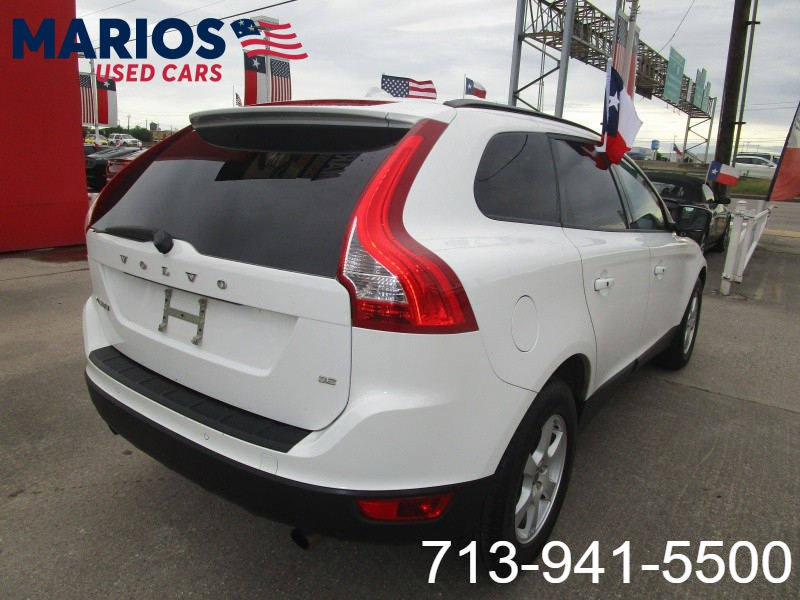 Volvo XC 60 2010 price CALL FOR PRICE
