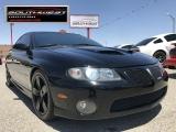 Pontiac GTO 2006