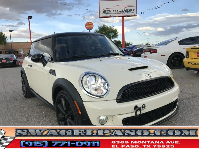 El Paso Jeep Dealerships >> Home Page | SOUTHWEST AUTO GROUP OF EL PASO | Auto dealership in EL PASO Texas,ford, mustang ...